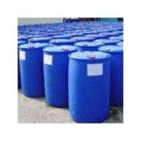 Sodium Lauryl Ether Sulfate (SLES 70%)/SLS thumbnail image