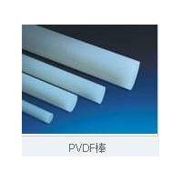 Sell PFA rod, PTFE bonded rod