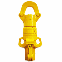 drilling hooks(drilling hoisting equipment,oil equipment,oil drilling rig)