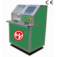 HY-CRI200 High Pressure Common Rail Injector Test Bench thumbnail image
