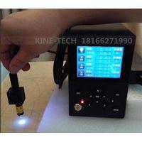 Camera Module Assembly LED UV spot curing system thumbnail image