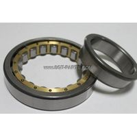 excavator cylindrical roller bearing