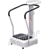 Coin operated fit massage/fitness massager, CE/TUV/ROHS approval thumbnail image