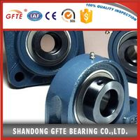 GFT bearing Pillow Block Bearing UCP205