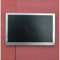 "Original Auo 7"" inch grade A+ new TFT LCD panel G070VTN02.0 800*480 display module"