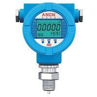 digital pressure gauge thumbnail image