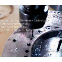 ultrasonic milling equipment