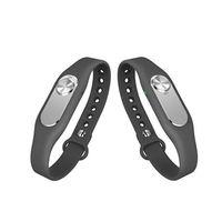 Colorful Wristband Mini Digital Voice Recorder 4GB/8GB/16GB Optional thumbnail image