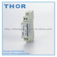 TRSS-485 In5ka Signal Control Surge Arrestor for CE