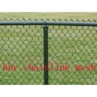 Chainlink mesh, all kinds of chain link fence (factory) thumbnail image