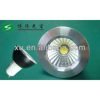 high sales led cob spot lightcob spot lightled spot light cob