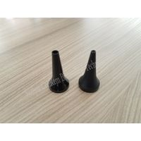 otoscope cover 2.0mm, 4.0mm