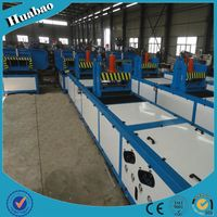 Touch screenhydraulicpultrusionmachine thumbnail image