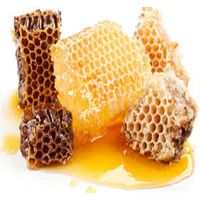 Natural Honey - HS Code 0409.00.00 thumbnail image