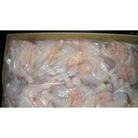 Frozen Chicken Leq Quarters thumbnail image