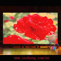P6 SMD indoor  LED display