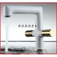 Faucet, tap & basin mixer