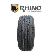 "RHINO TYRE China car tyre 12""-22"""
