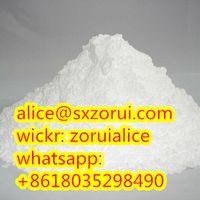 Factory Gold(iii) Bromide CAS NO.10294-28-7whatsapp +8618035298490