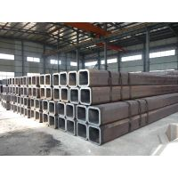 steel pipe,steel tube, steel hollow section, steel square bar, steel rectangular pipe, SHS,RHS