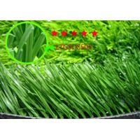 Artificial Turf / Artificial Grass for Football Fields thumbnail image