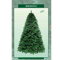 Whole artificial christmas trees thumbnail image