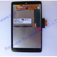 Brand new Original Asus Google Nexus 7 ME370T LCD Screen CLAA070WP03 with Digitizer Assembly Repair