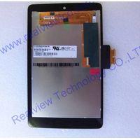 Brand new Original Asus Google Nexus 7 ME370T LCD Screen CLAA070WP03 with Digitizer Assembly Repair