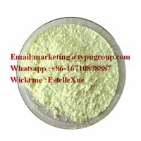 Top quality with good price o-Phthalaldehyde CAS 643-79-8 thumbnail image