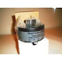 anti riot gas filter thumbnail image