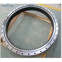 Slewing bearing Suit for Excavator  pc400-6 thumbnail image