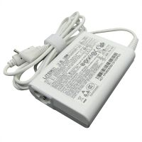 65W 19V 3.42A AC Laptop Adapter for Acer Aspire S7-391 S7-391-9886 Laptop thumbnail image