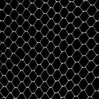 GM100 Plastic Nets