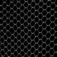 GM100 Plastic Nets thumbnail image
