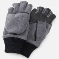 Gloves Winter thumbnail image