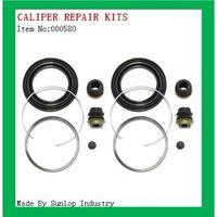 toyota hiace 200 Caliper Repair Kits new hiace parts , commuter parts , quantum spare parts , repair