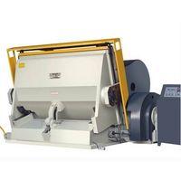 Creasing and Cutting Machine (ML-1600/1800/2000/3000)