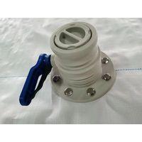 4+1 layer flexitank flexibag for bulk crude oil thumbnail image