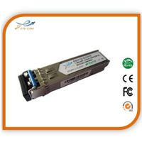 1000Base SFP GLC-LX-SM apply on ethernet