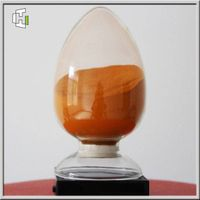 high purity vanadium pentoxide