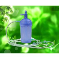 Medical consumables oxygen humidifier bottle