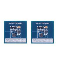 006R01379/80/81/82 Compatible Toner Chip For Color 700/700i Cartridge Chip