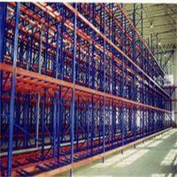 heavy duty  rack/heavy loading shelf/adjustable shlef/warehouse and indusry