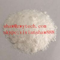 Buy 5F-ADB,5F-MDMB-PINACA 5F-ADB white powder high quality shaw at zwy