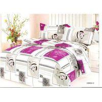 bedding set thumbnail image