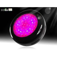 2012 hot sale,high quality led grow light thumbnail image