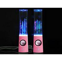 LED Water Dancing Speakers thumbnail image