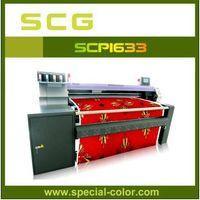 SFP1633 fabric Printing System