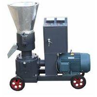 feed pellet machine on sale thumbnail image
