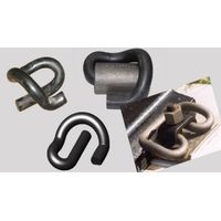 Rail Clip for sale with factory price thumbnail image